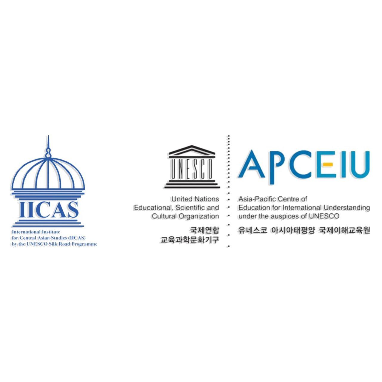 A joint project with the APCEIU has just been successfully completed.