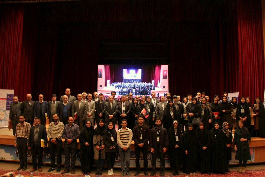 INTERNATIONAL SCIENTIFIC CONFERENCE DEDICATED TO THE BOARD OF ILKHANIDS AND ITS INFLUENCE ON THE GREAT SILK ROAD