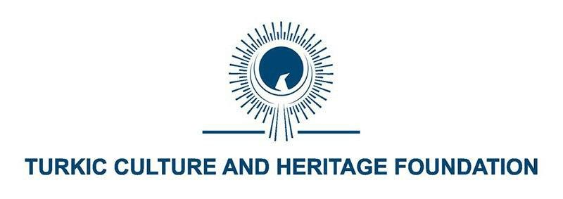 The International Turkic Culture and Heritage Foundation