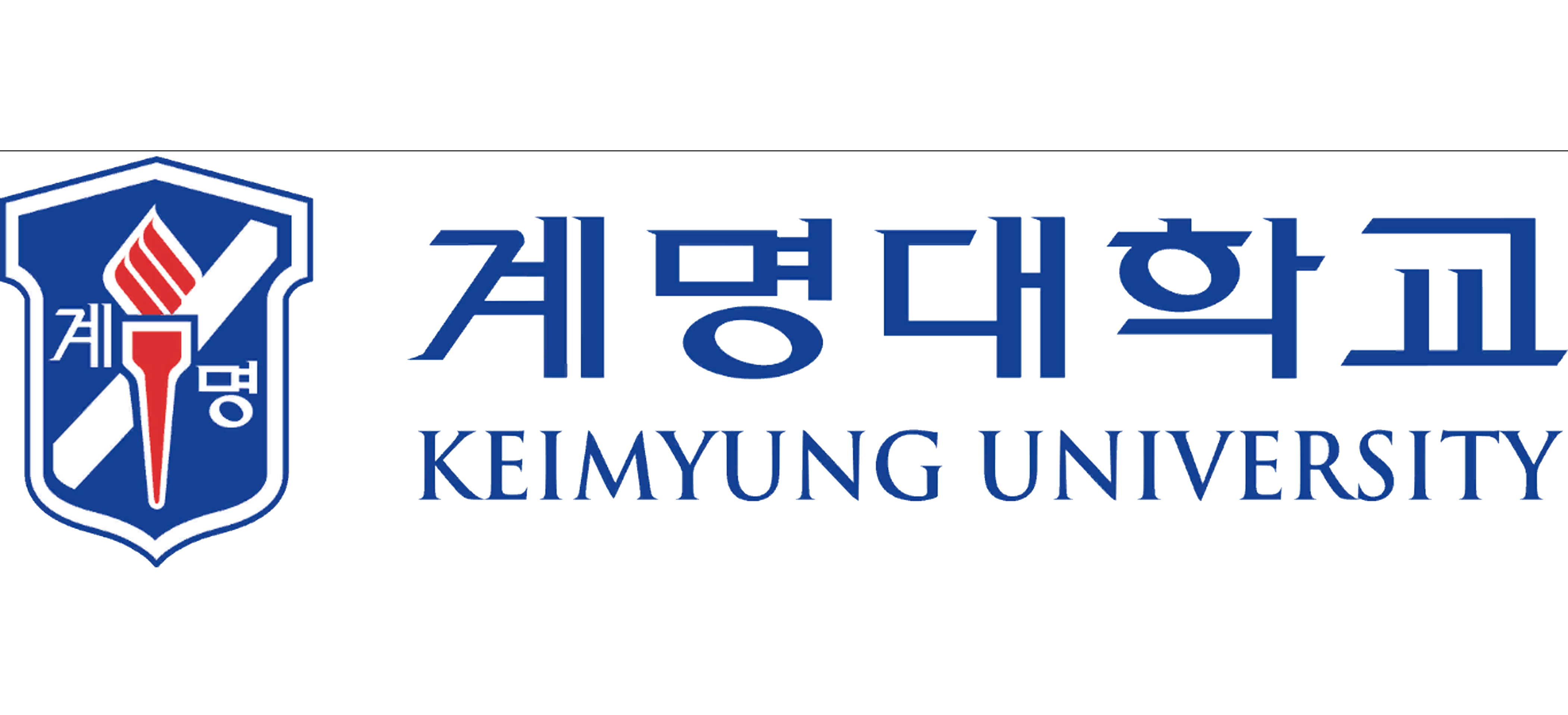 Center for Silk Road and Central Asia of Keimyung University